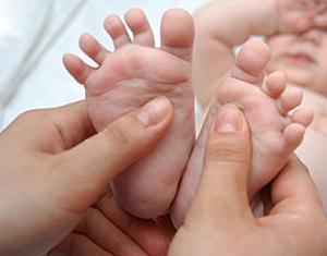 le-massage-bebe