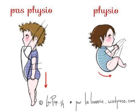 physio pas physio