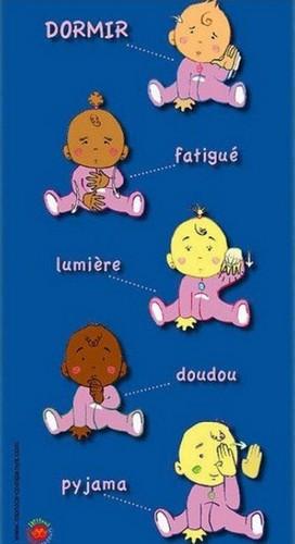 langage-des-signes-dormir