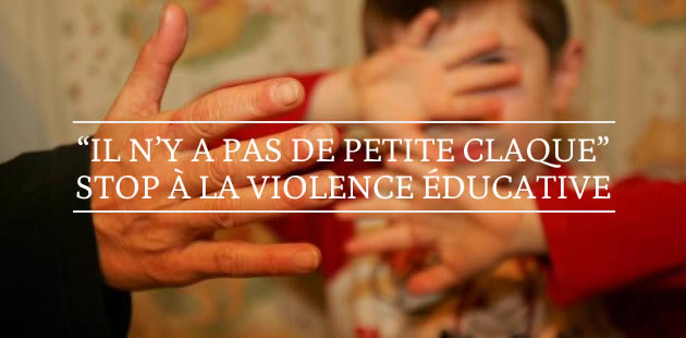 STOP VIOLENCE EDUCATIVE