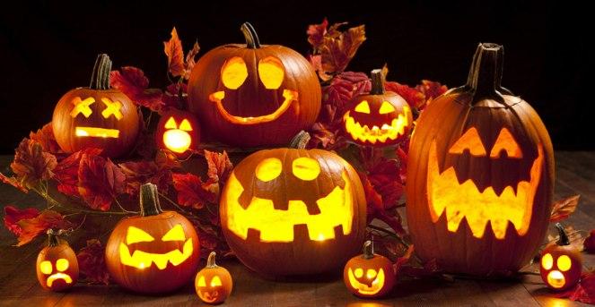 halloween-irlande