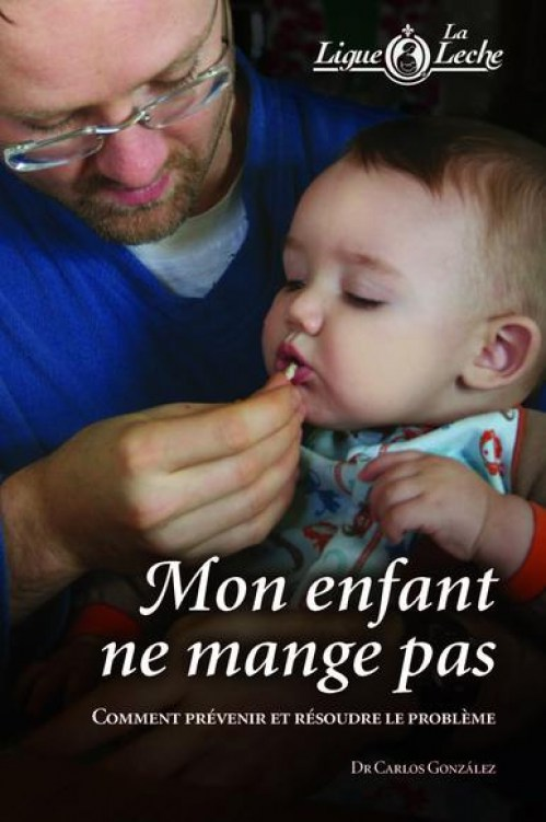 Mon_enfant_ne_mange_pas6_500x0.jpg