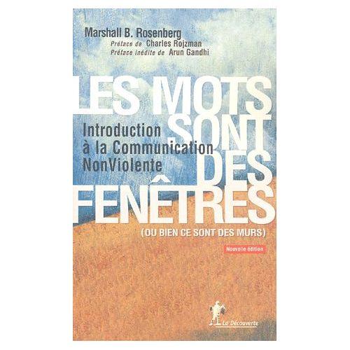 Rosenberg-Marshall-B-Les-Mots-Sont-Des-Fenetres-Livre-893731068_L.jpg