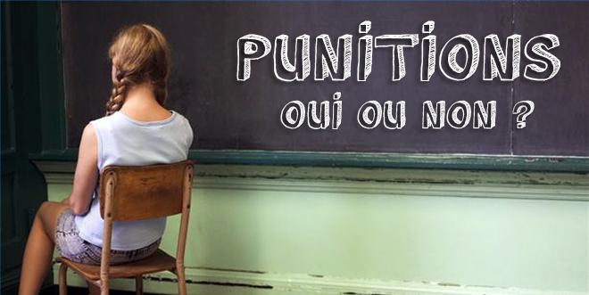 punition-oui-ou-non2