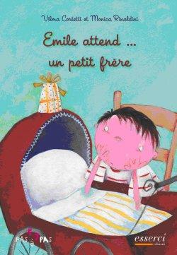 emile_petit_frere250