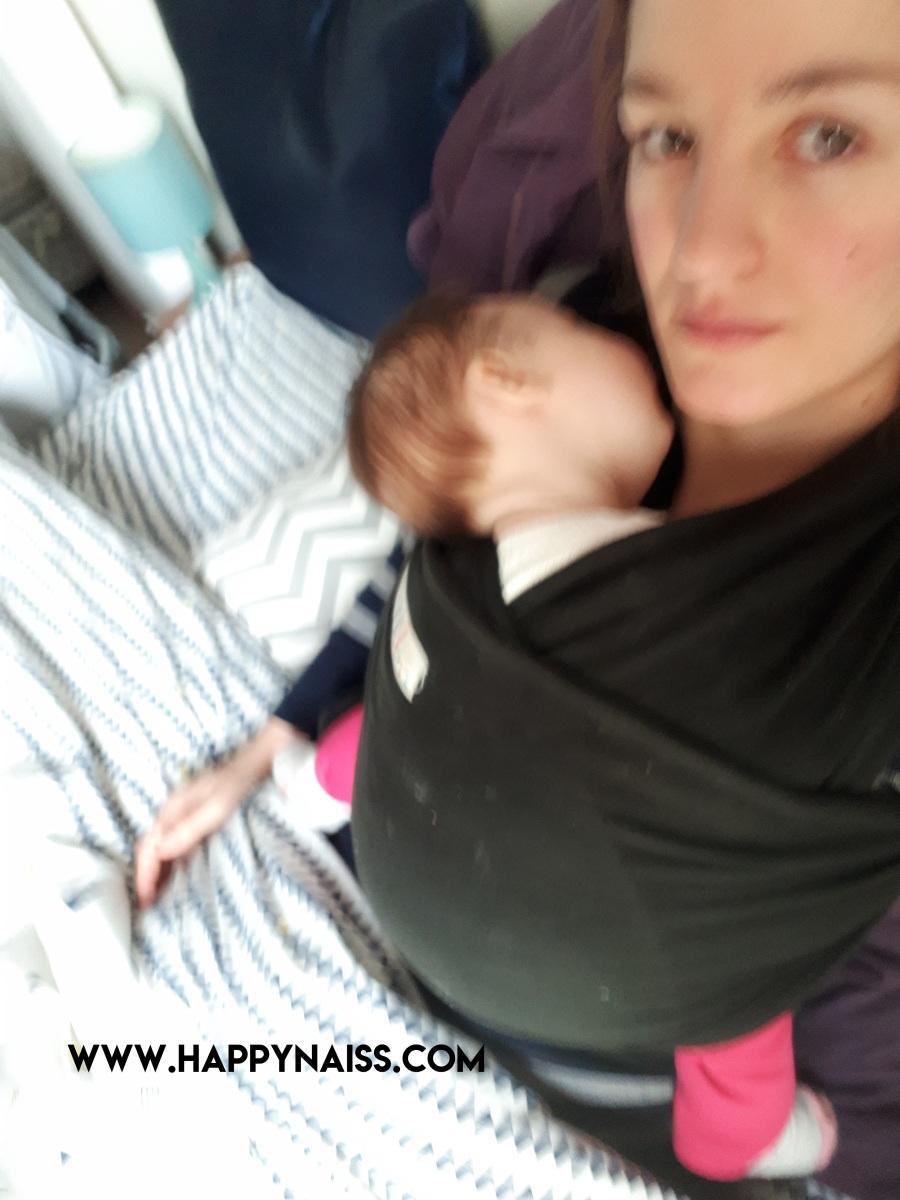 Sommeil des bébés : stop à la supercherie !