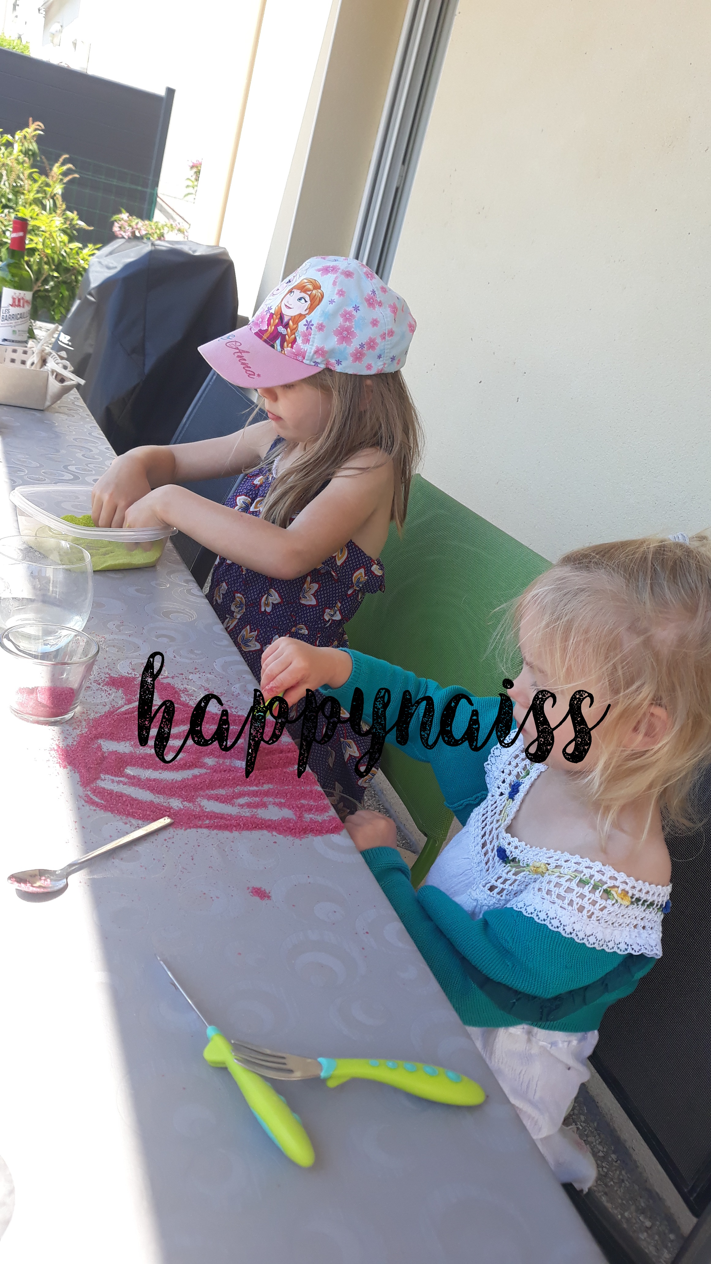 happynaiss.com